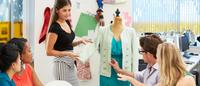Casa de Criadores promove workshops focados em negócios de moda
