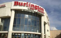 Burlington beats 2Q guidance, updates full year outlook
