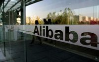 Alibaba alquila a Merlin unas oficinas en Madrid para abrir su sede en España
