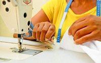 Escola de Costureiras avança no Fundão para formar trabalhadores têxteis