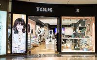 Tous abre las puertas de su primera tienda en Arequipa