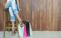 Sustainability, price and no debt are key for young UK fashion shoppers - YouGov