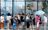 China makes it easier for foreign investment as consumer potential rises