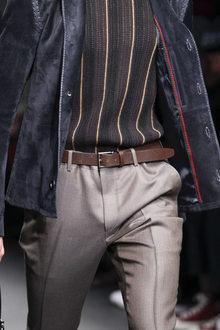 Salvatore Ferragamo Dmaw
