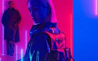 Amazon steigert die globale Attraktivität der Tokyo Fashion Week mit neuen Teilnehmern und internationalen Marken