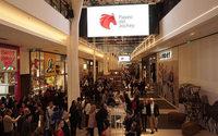 Se lanza en Córdoba el Encuentro de Centros Comerciales