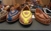 Uruguay eleva al 43,6% su importación de calzado mexicano en 2017