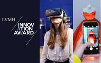 LVMH crea el Innovation Award