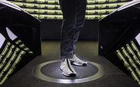 Nike déploie un nouveau service de personnalisation en direct à New York