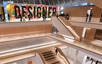 Design Museum turns old London icon into new global hub