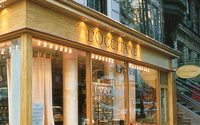 L'Occitane introduces new store design, unveils 'Smart Beauty Fitting Room'