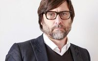 Pitti Immagine appoints Claudio Marenzi as President