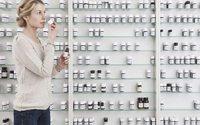 Chemie-Konzern Symrise wächst schneller als der Markt