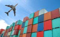 Los precios de exportación de la confección cayeron un 1,7% en marzo