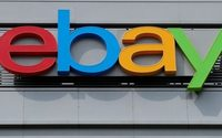 eBay and Adevinta to sell Shpock, Gumtree in UK to satisfy competition watchdog