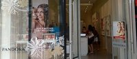 Pandora opens first Miami Beach store at Lincoln Road Mall