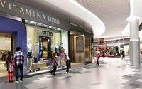 El shopping Paseo Rivera Indarte se renueva en Córdoba