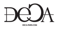DECA BELLE