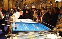Silk in Lyon, le nouveau rendez-vous rhodanien de la soie