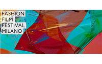 Fashion Film Festival Milano annuncia la seconda edizione