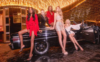 Boohoo, l'inesauribile ascesa del retailer online inglese