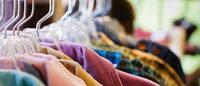 El textil gallego factura un 15% más a mercados exteriores en 2015