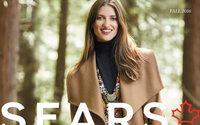Sears cierra todas sus tiendas en Canadá