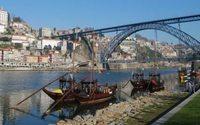 Porto recebe congresso europeu de joalharia