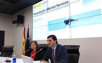 Icex lanza eMarket Sevices para impulsar la internacionalización online