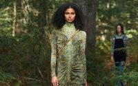 El BFC fija la fecha para las siguientes tres Fashion Weeks de Londres