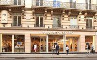 Le groupe Casino va installer son drugstore parisien à la Madeleine