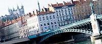 Emploi/Formation : l'Etat soutient le Pôle Textile Rhône-Alpes Auvergne