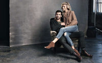 Authentic Brands Group acquires majority stake in Frye