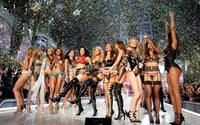 Lingerie maker Victoria's Secret looks to uncover supply chain issues