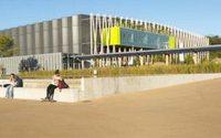 Sport-Achat Nantes annonce 200 marques