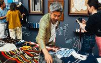 Salons de mode masculine : un bilan en demi-teinte