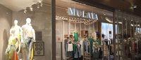Mulaya abre nueva tienda en el Paseo de las Damas de Zaragoza