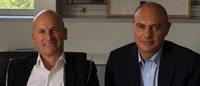 Intersport France investit pour soutenir sa croissance