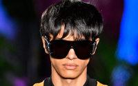 Marcolin further diversifies portfolio with GCDS eyewear deal