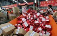 Contrefaçon : Alibaba dévoile son nouveau dispositif de lutte
