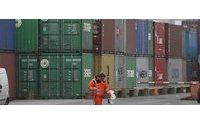 Toscana: l'export dei distretti industriali in crescita a 3,2 mld