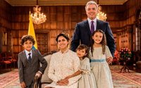 Los industriales textiles celebran la posesión de Ivan Duque a la presidencia de Colombia