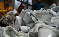 Des maoïstes aux hipsters : au Népal, la renaissance des baskets Goldstar