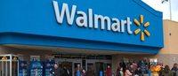 México, el mejor en ventas dentro de Walmart Stores