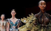 Неделя Высокой моды и мужской сезон в Париже и Милане были отменены