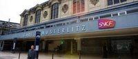 Gare Paris-Austerlitz : Altarea-Cogedim en charge de la transformation des espaces commerciaux