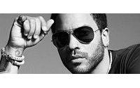 Chilli Beans anuncia parceria com Lenny Kravitz