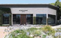 Nordstrom s'essaie aux petites surfaces