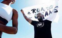 Adidas e Parley: la corsa per salvare gli oceani dalla plastica fa tappa a Milano