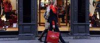Confesercenti: lo shopping moda a +1% nel 2016